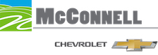 McConnell Chevrolet